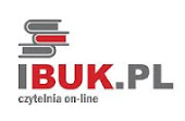 ibuk.pl