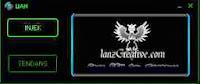 Catrox Black Inject Indosat Update 1.0