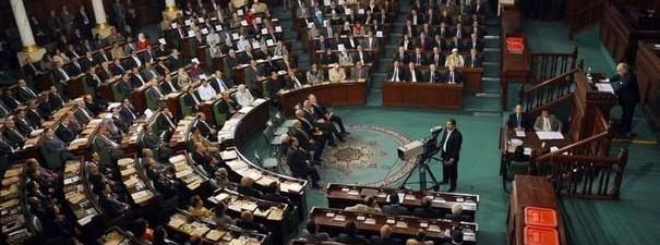Les Tunisiens pourront-ils aller voter le 27 octobre?