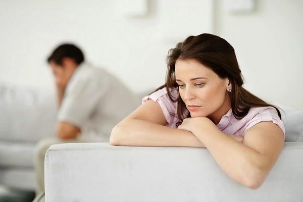 Thuốc chữa trị bệnh vô sinh hiếm muộn nam nữ hiệu quả