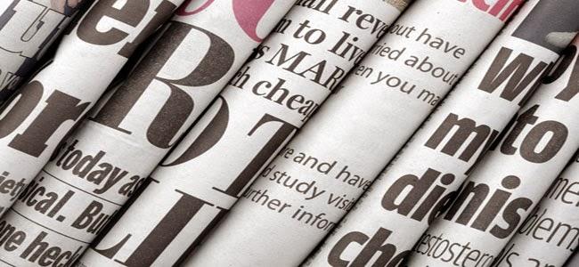A qui appartient la presse française ?