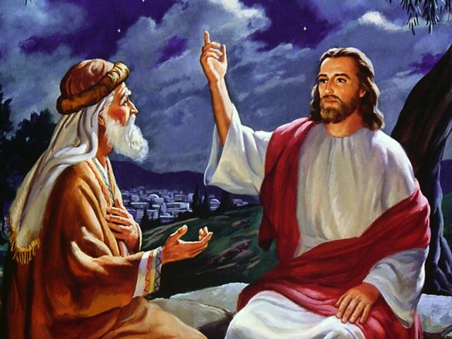 Buscar Imagenes De Jesus - Mensajes y Palabras de Verdad: Imagenes con mensajes