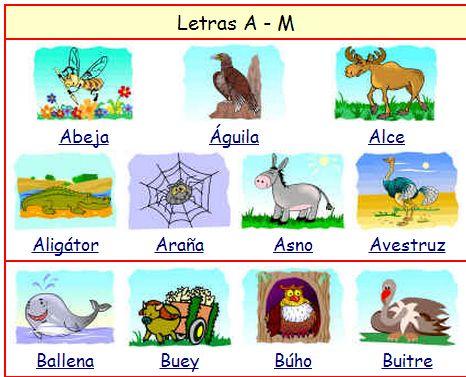 Nombres de niños y niñas con la letra J - Guía Infantil