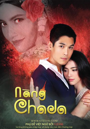 Nàng Chada - Nang Chada
