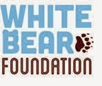THE WHITE BEAR FOUNDATION