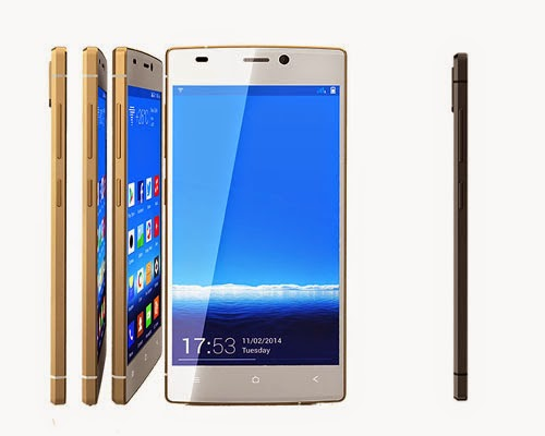 358 gionee elife s5 5 price in india most people don't