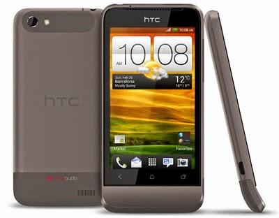 "Harga Dan Spesifikasi HTC One X Plus Tegra 3 Nvidia, Terbaru Layar IPS LCD2 4.7"" Inch"