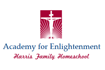 Academy for Enlightenment