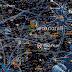 Η... κρυφή δύναμη του Διαδικτύου – Πώς ο τεράστιος αριθμός χρηστών το μετατρέπει σε απαραίτητο εργαλείο για το μέλλον