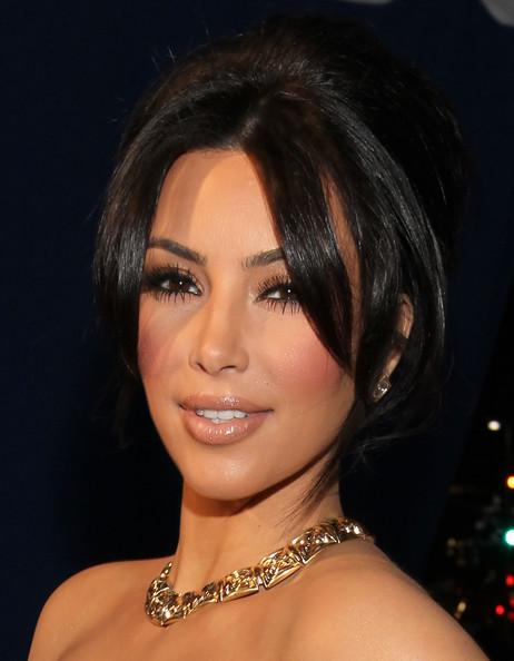 kim kardashian 2011 hair. kim kardashian 2011 style. kim