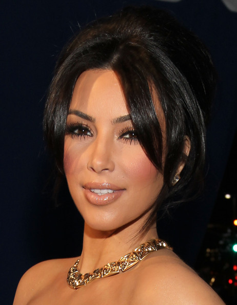 Kim Kardashian Hairstyles, Long Hairstyle 2011, Hairstyle 2011, New Long Hairstyle 2011, Celebrity Long Hairstyles 2058