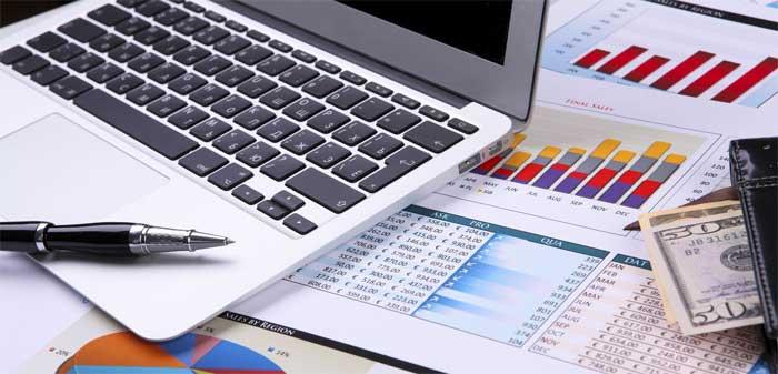 Cara Mendapatkan Uang Online dari Blog