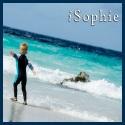 iSophie