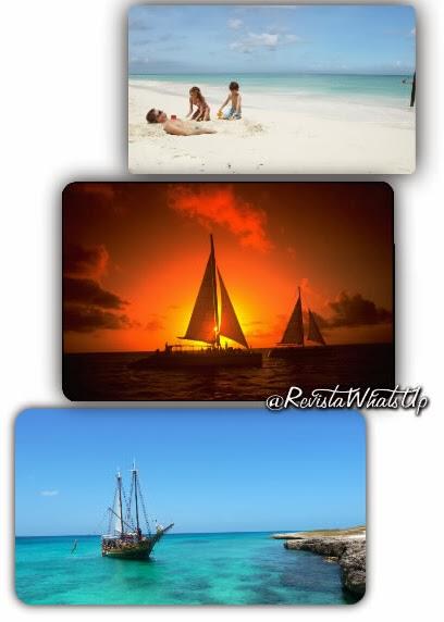 Aruba-mejores-hoteles-Caribe-2014