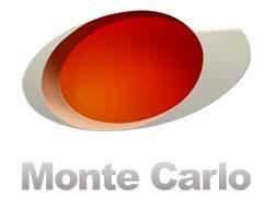 Ver Canal 4 Monte Carlo Televisión online y en directo las 24h en vivo
