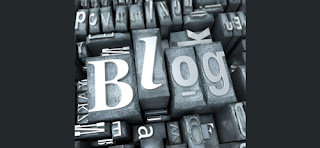 blog, blogger, Mr.Sepet, seo blog