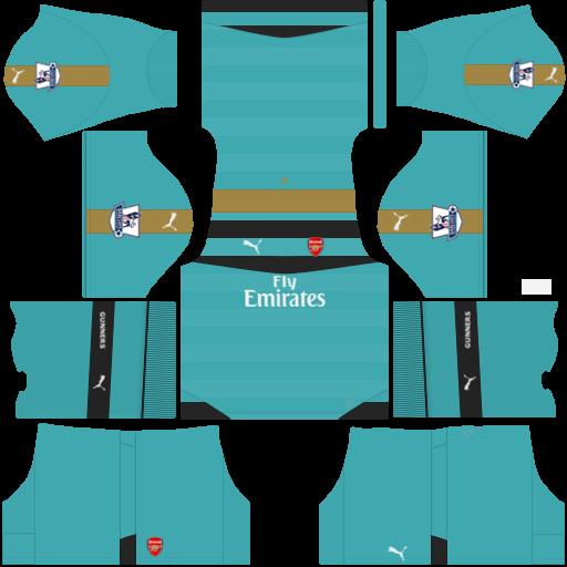 7d0d538870 Rest Of Europe - FTS15 Kits   Logo (512x512) · Dream League Soccer Kits ...
