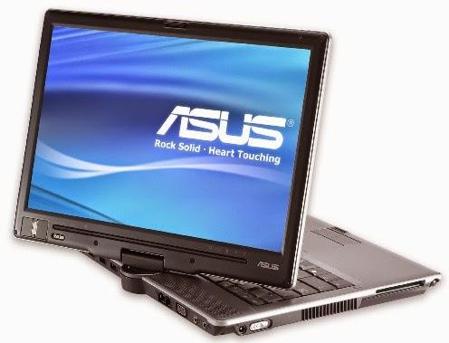 Phone Asus Harga Harga Laptop Terbaru Asus