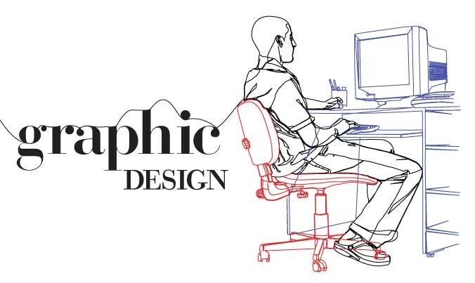 Multimedia Careers How Graphic Design Impacts Internet