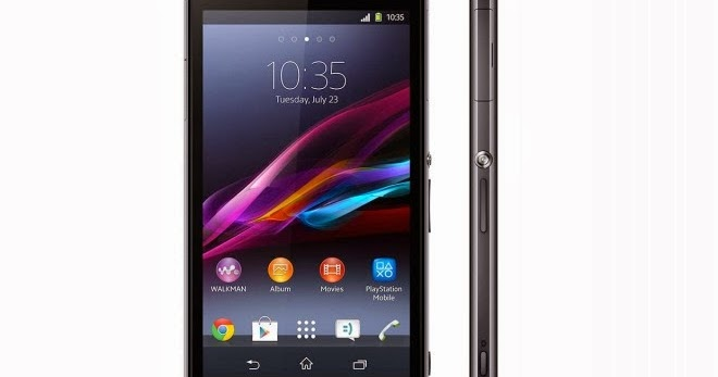 advantages and disadvantages of sony xperia z1. Black Bedroom Furniture Sets. Home Design Ideas