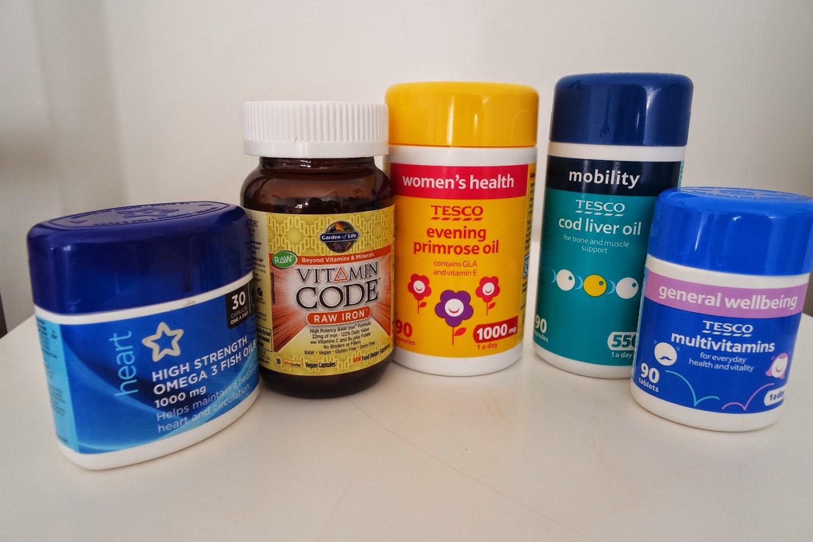health, vitamins, life,