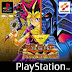 Free Download Game Yu-Gi-OH forbidden Momories PS1 Full Version + Emulator