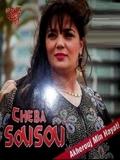Cheba Sousou-Khroj Men Hyati 2015