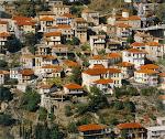 Χωριά Γορτυνίας