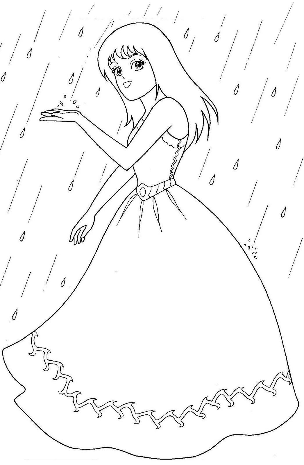 desenhos+princesas+%252820%2529.jpg