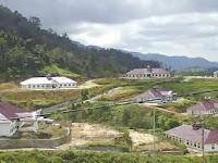 Perkantoran Sindeka