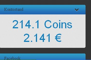 يورو اليوم عملاق الربح الفيسبوك 444.bmp