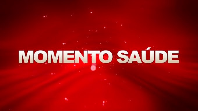 COLUNA MOMENTO SAÚDE