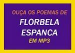 POEMAS DE FLORBELA DECLAMADOS