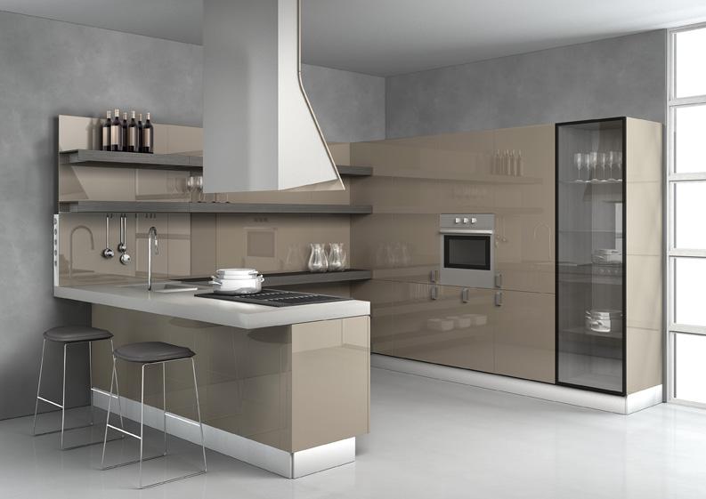 Exclusive Kitchen Design Ideas Kitchens Blog Everlyhome Exclusive Kitchen Design Ideas Kitchens Blog Everlyhome