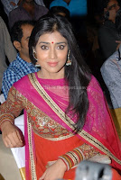 Shriya, saran, latest, photos, at, endukatne, premanta, audio, launch