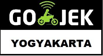 gojek jogja, gojek yogyakarta, ojek jogja, gojek online jogja