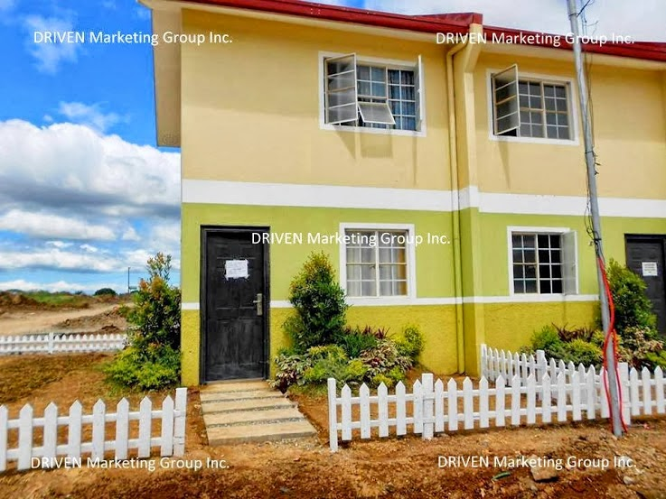 affordable rent to own house and lot for sale in bulacan selera homes  murang pabahay sa sta maria bulacan block 3 lot 19. Houses Rent To Own  Image Description  Rent To Own  Rent To Own