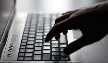 Tüm Bilgisayarlarda BİOS'a Giriş Tuşları