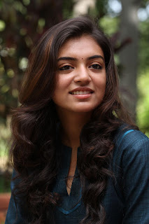 Nazriya Nazim in neram movie Pictures 002.jpg