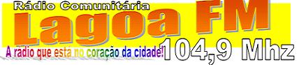 Lagoa FM