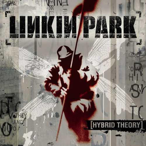 descargar musica de linkin park: