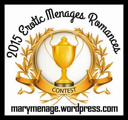Best Menage Contest