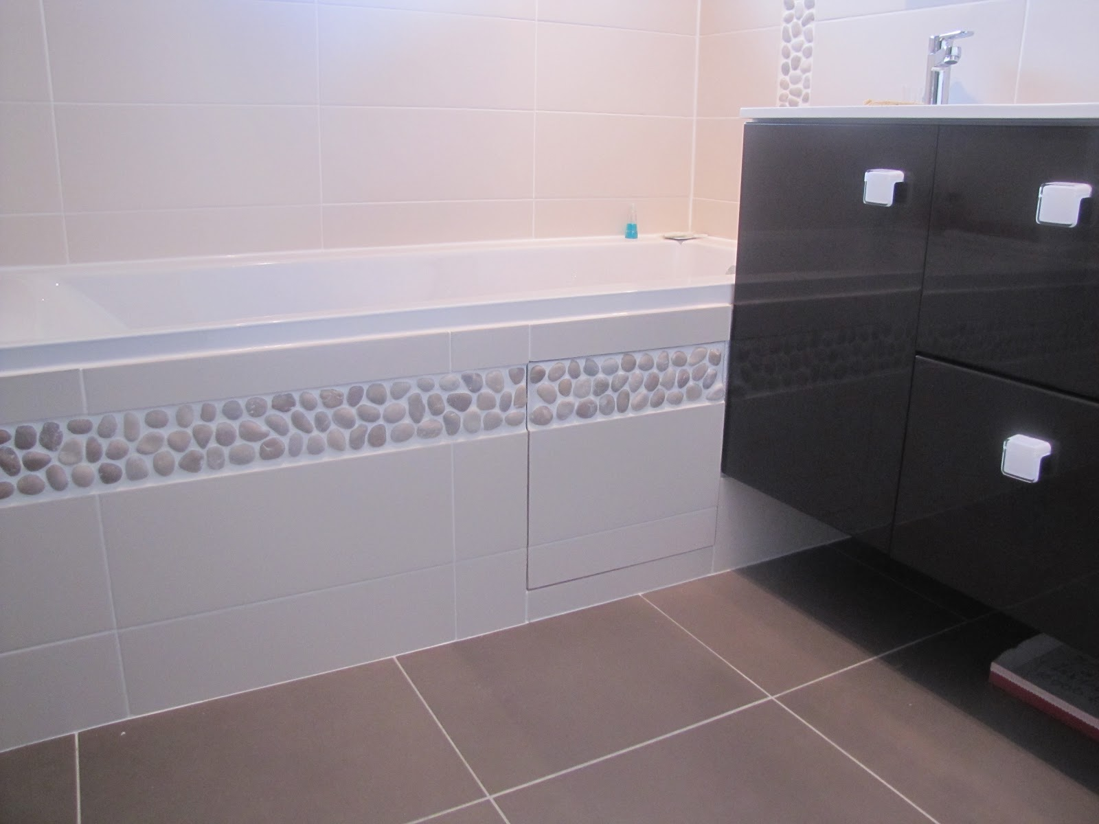 Aubert R Novation R Novation Salle De Bain Saint
