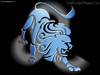 Leo zodiac images for bbm display picture