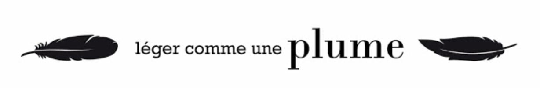 http://www.motifpersonnel.com/aime-comme-marie/les-tissus-leger-comme-une-plume/