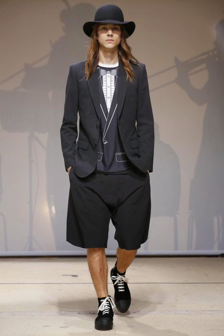 Julien-David-Spring-Summer-2015, Julien-David-Spring-Summer, Julien-David-SS15, Julien-David-Printemps-été-2015, Julien-David-Printemps-été, Julien-David-Quiksilver, Louri-Podlatchikov, Marc-Lacomare, du-dessin-aux-podiums, dudessinauxpodiums, mode-femme, mode-homme, shop-online, shopping-online, coach-bags, vetements-femme, manteau-homme, robe-pas-cher, trench-homme, black-dresses, veste-cuir-homme, grossiste-vetement, vetement-en-ligne, chemises-homme, costumes-hommes