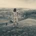 [Cine] Nuevo tráiler de 'Interstellar', la más reciente producción de Christopher Nolan...