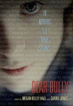 DEAR BULLY Anthology
