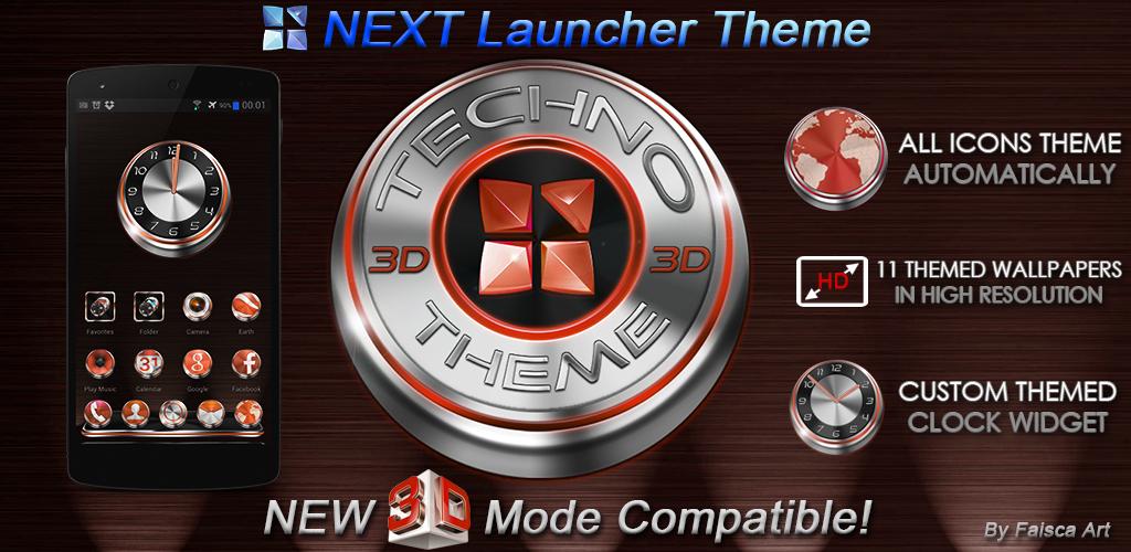 http://faisca-art.blogspot.com.es/2014/04/new-next-launcher-theme-compatible-with.html#more