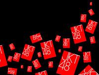 10 Fakta Unik dan Menarik Tentang Fans JKT48
